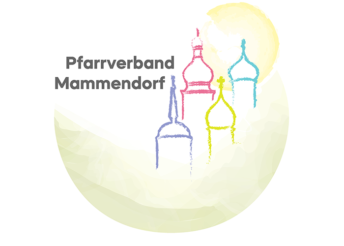 Pfarrverband Mammendorf